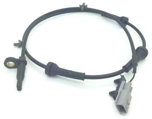 para-Nissan-Murano-2wd-2010-Sensor-ABS-Velocidad-de-rueda