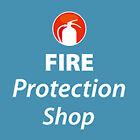 fireprotectionshop