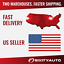 Gates Lower Radiator Coolant Hose for 2011-2014 Ford F-150 5.0L V8 wn