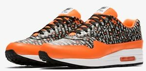 save off 65c67 2146f Image is loading NIKE-AIR-MAX-1-PREMIUM-JUST-DO-IT-