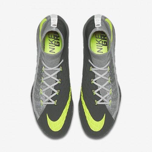 Nike air volt max 95 neon - volt air - og schwarz - grau hypervenom x proximo ii ic vapormax 9,5 d073bc