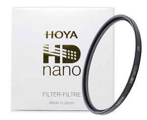 Hoya-HD-Nano-52mm-High-Definition-UV-Filter