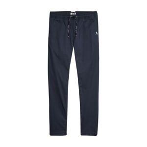 Tommy-Hilfiger-TJM-Rey-Track-Pant-Pantalone-Uomo-DM0DM08319-C87-Twilight-Navy