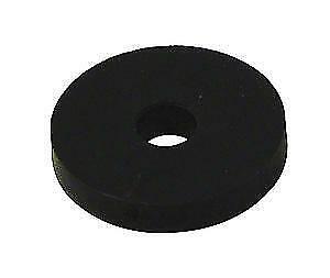 PRIMAFLOW LTD 5//8 Inch Flat Tap Washer X2 9Ftw58