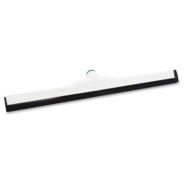 Unger Sanitary Standard Squeegee - Durable, Acid Resistant, Corrosion (pm55a)
