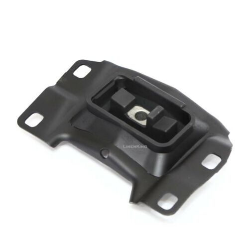A4404 For 04 05 06 07 08 09 10 11 Mazda 3 Trans Mount Transmission Mount