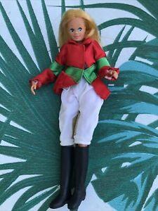 Doll mego 1972 dinah mite mego dolls