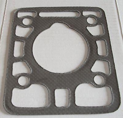 Ehrlichkeit Kopfdichtung 1h65 Cunewalder Motor Zylinderkopf Ameise M21 Multicar 1,2 Mm SchüTtelfrost Und Schmerzen