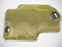 Filter Fordomatic 3 Speed Small Case Transmission Ford Cruiseomatic & Bw Model 8