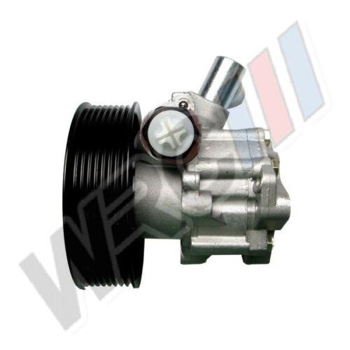 Pompe de direction assistée pour MERCEDES GL-Class M-CLASS R-Class S-Class//DSP1609//