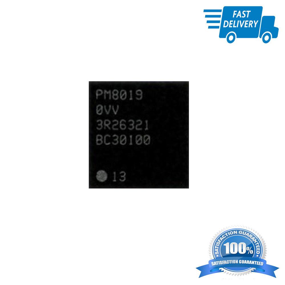 OEM PM8821 Power Management IC CHIP PMIC pour iPhones et autres appareils