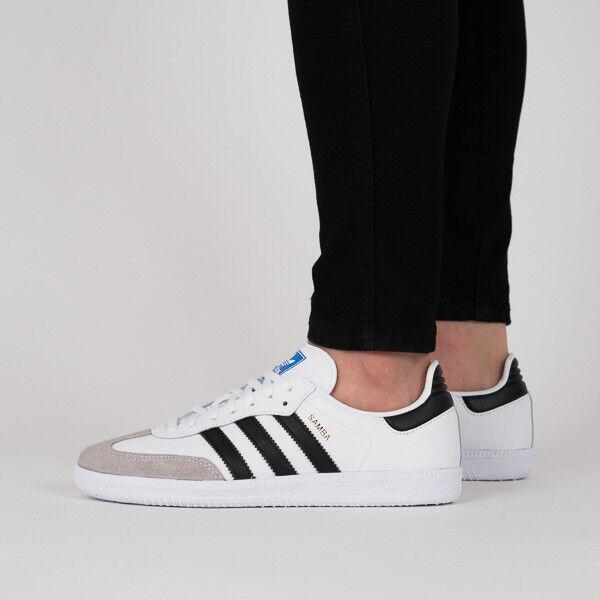 DAMENJUNIOR SCHUHE SNEAKERS Adidas Originals Superstar