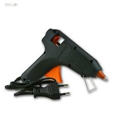 Pistola incollatrice/Pistola colla a caldo con 11mm Strisce adesive,230V 15W