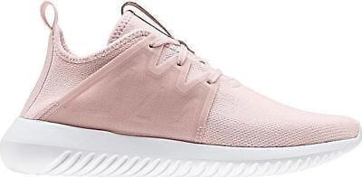 Ice Pink White running training BY2122