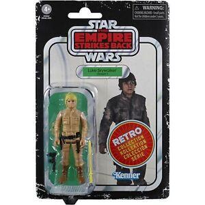 KENNER NEAR MINT Hasbro® STAR WARS™ RETRO COLLECTION STORMTROOPER