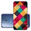 HTC-U11-Coque-etui-housse-15-modeles-silicone-TPU miniature 17
