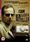 I Saw Ben Barka Get Killed 5021866337302 DVD Region 2 P H
