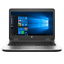 HP-ProBook-640-G2-14-034-Intel-Core-i5-6300U-512GB-SSD-16GB-PC4-Webcam-DVD-RW thumbnail 1
