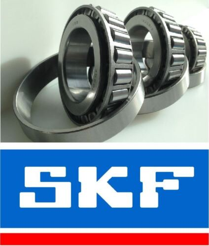 30220 Bearings skf Taper Roller 30200 Series