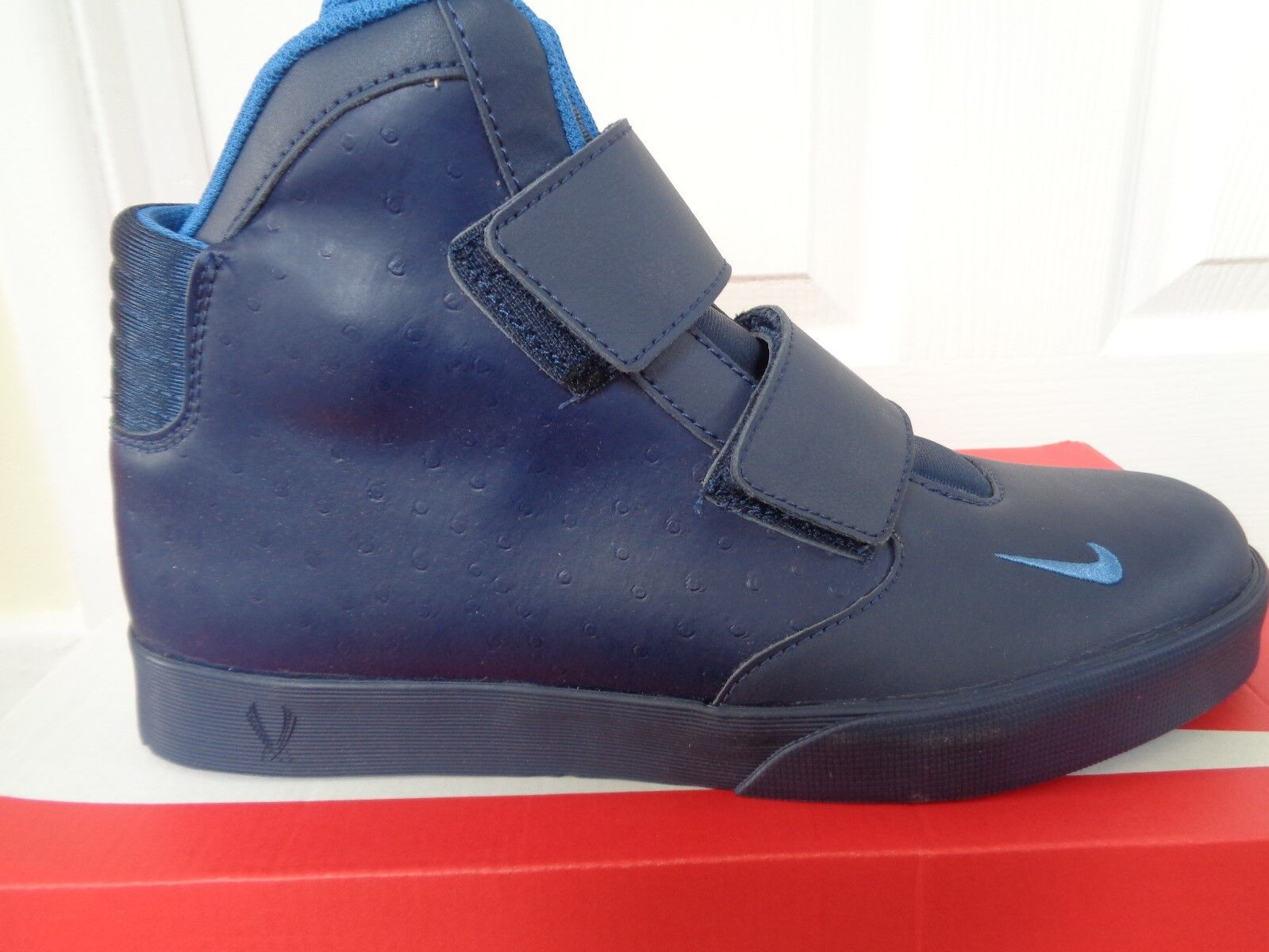 Nike Flystepper 2K3 trainers sneakers 644576 440 eu 42.5 us 9 NEW+BOX The latest discount shoes for men and women