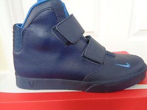 5 New Nike 5 Us 8 Box Eu deportivas 43 Zapatillas 886066450269 Uk 9 Flystepper 440 644576 2k3 6qw6RxU8