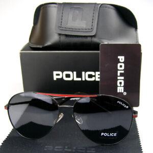 5ccac215885c Image is loading New-Men-Women-Polarized-Sunglasses-Aviator-Outdoor-Sports-
