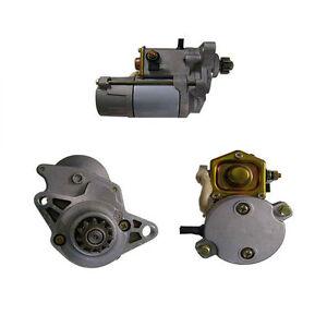 passend-fuer-Rover-220-2-0-SDI-Anlasser-1995-2000-16534uk