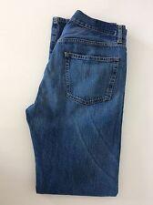 """SBU men's Jeans W32"""" L32"""" Strategic Business Unit, Denim Blue, Gc"""