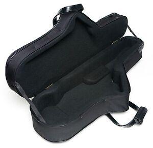 Comfort Tenor Saxophone Shaped Bag from 'Bags of Spain'