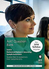 AAT Professional Diploma in Accounting Level 4 Synoptic Assessment: Question Bank by BPP Learning Media (Paperback, 2016)