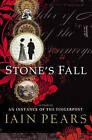 Stone's Fall by Iain Pears (Hardback, 2009)