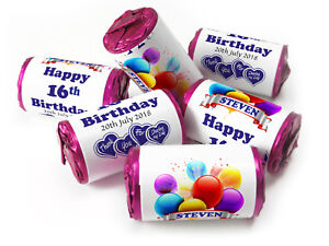 Personalised-Mini-Love-Heart-Sweets-for-Birthday-Boy-with-Age-V0