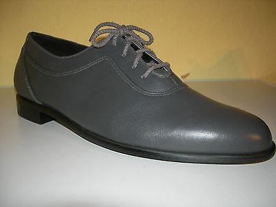Kangaroos Kangaspeed X4 Schuhe Kinder Sandale Sneaker Grey Blue 16073-231 Boys' Shoes Clothing, Shoes & Accessories