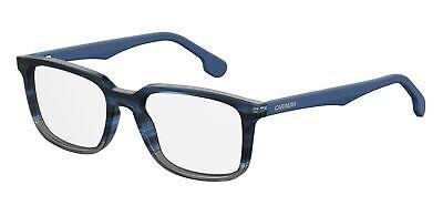 Eyeglasses Carrera 5546 //V 0IPR Havana Blue