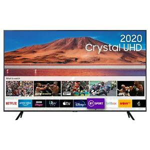 Samsung-UE65TU7100-65-HDR-4K-Smart-LED-TV-Adaptive-Sound