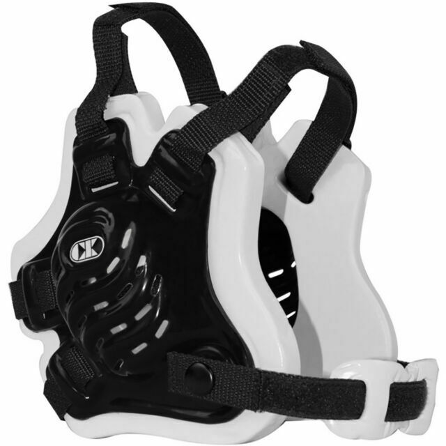 Black for sale online Cliff Keen Youth F5 Tornado Wrestling Headgear