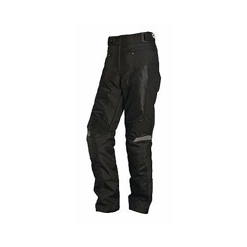 NEW Richa Air Vent Evo Textile Trousers
