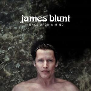 James-Blunt-Once-Upon-A-Mind-CD-Sent-Sameday