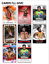 Digital-Cards-Topps-WWE-SLAM-Lot-of-8-Cards-Choose-Your-Wrestler-All-0-99 thumbnail 74