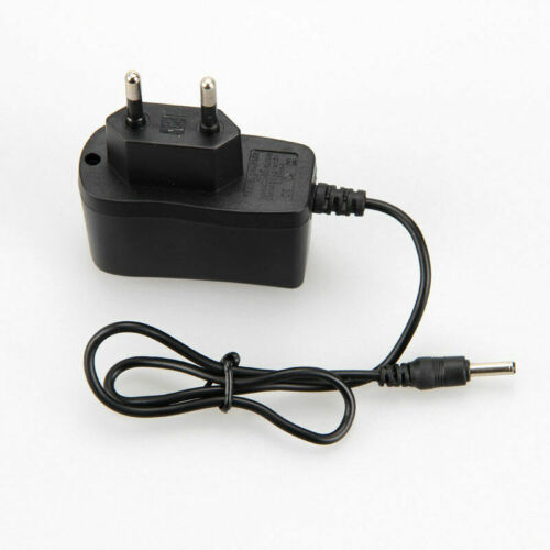 4.2V Battery Rechargeable USB Charger 18650 For Headlamp Flashlight Torch UK