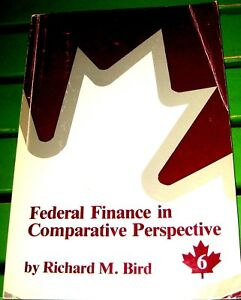 FEDERAL-FINANCE-in-Comparative-Perspective-by-Richard-M-Bird-income-tax