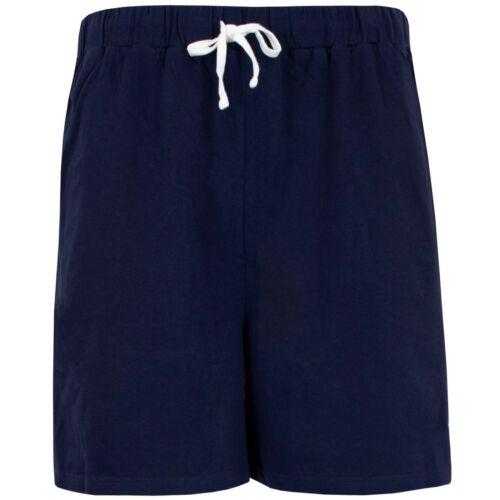 Tottenham Hotspur FC PyjamasMens Spurs PJsFootball PyjamasMens PJ