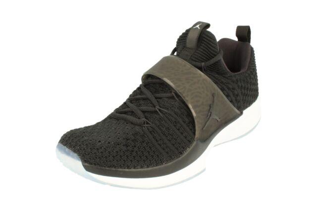 00f1cc65cab372 Nike Air Jordan Trainer 2 Flyknit Mens Basketball 921210 Sneakers Shoes 010