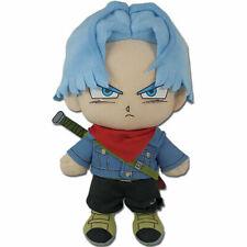 "*NEW* One Piece Roronoa Zoro 8/"" Plush"
