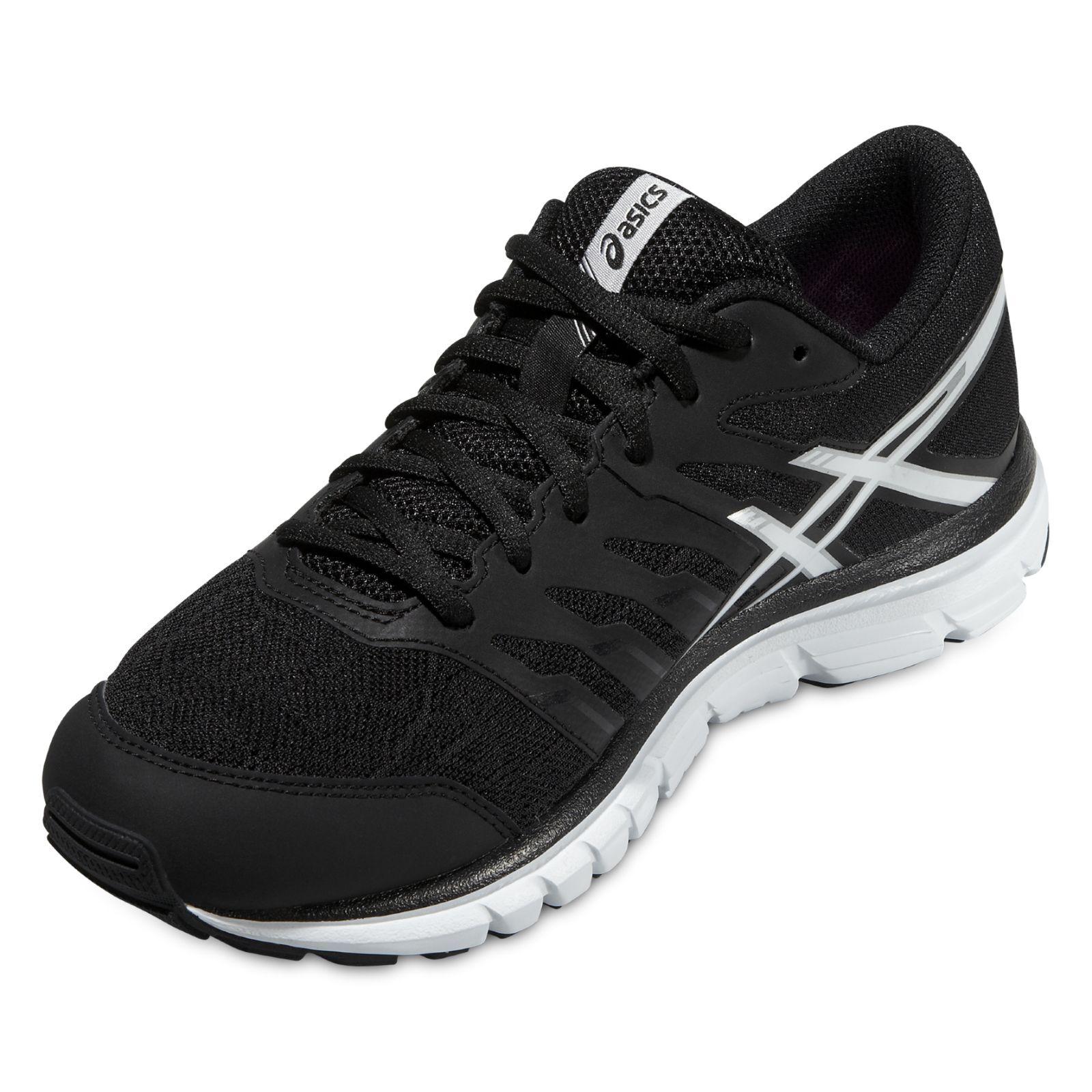 Asics Asics Asics GEL-Zaraca 4 - Damen-Laufschuhe - Größe 37,5 - Jogging - Running - T5K8N cbf78c