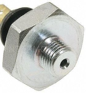 Engine Oil Pressure Sender With Light Standard PS-121