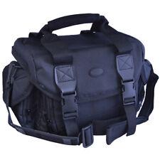 Vivitar Well Padded Large SLR Camera Gadget Bag