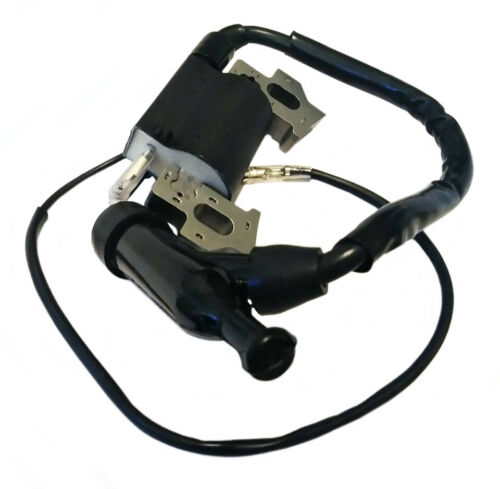 Ignition Coil /& Spark Plug for Champion 46533 46539 46540 46561 46565 Generator