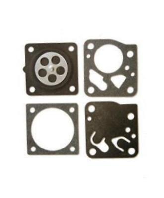 Carburetor Carb Kit for Tillotson DG1-HU DG2-HU DG3-HU Made in the USA!