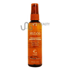 MIZANI Thermasmooth Smooth Guard Smoothing Serum 3.4 oz w/ Free Nail File